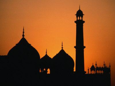 masjid_21